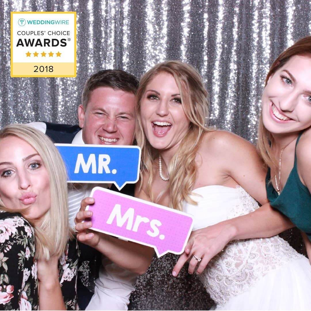 wedding-photo-booth-award-winner-orig