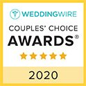 2020 weddingwire couples