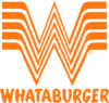 Whataburger_logo